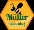 Bienenhof Müller